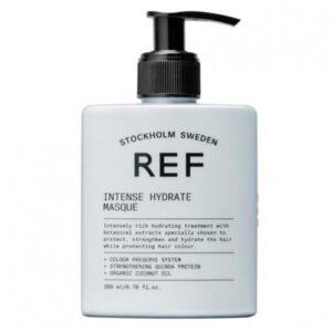 REF Intense Hydrate Masque